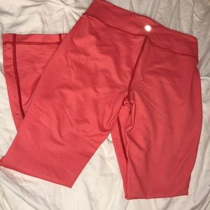 Capri-length Lulus